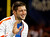 Former Florida Gators quarterback Tim Tebow waves as he stands on the sidelines before the Gators play against the Louisville Cardinals in the 2013 Allstate Sugar Bowl NCAA football game in New Orleans, Louisiana January 2, 2013. Tebow now plays for the NFL's New York Jets.  REUTERS/Jonathan Bachman (UNITED STATES  - Tags: SPORT FOOTBALL)