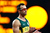 Oscar Pistorius of South Africa looks on prior to the Men's 400m T44 Final on day 10 of the London 2012 Paralympic Games at Olympic Stadium on September 8, 2012 in London, England.  (Photo by Michael Steele/Getty Images) South African Paralympic athlete Oscar Pistorius has reportedly shot his girlfriend at his home in Pretoria. Police are questioning him over the incident with reports suggesting he mistook her for a burglar.