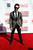 Musician Joe Penna attends the 3rd Annual Streamy Awards at Hollywood Palladium on February 17, 2013 in Hollywood, California.  (Photo by Frederick M. Brown/Getty Images)