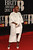 Laura Mvula attends the Brit Awards 2013 at the 02 Arena on February 20, 2013 in London, England.  (Photo by Eamonn McCormack/Getty Images)