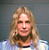 In this handout photo provided by the Wood County Sheriff's Department, actress Daryl Hannah is seen in a police booking photo October 4, 2012 in Quitman, Texas.  Hannah was arrested while protesting the Keystone XL oil pipeline October 4, 2012 in Winnsboro, Texas.  She was reportedly charged with criminal trespassing and resisting arrest.  Hannah was released on bond.  (Photo by Wood County Sheriff's Department via Getty Images)