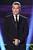 Presenter Ray Liotta speaks onstage at the 18th Annual Critics' Choice Movie Awards held at Barker Hangar on January 10, 2013 in Santa Monica, California.  (Photo by Kevin Winter/Getty Images)