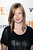 Filmmaker Sarah Polley attends the 