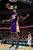 Dwight Howard #12 of the Los Angeles Lakers dunks the ball against the Denver Nuggets at the Pepsi Center on February 25, 2013 in Denver, Colorado. NOTE TO USER: User expressly acknowledges and agrees that, by downloading and or using this photograph, User is consenting to the terms and conditions of the Getty Images License Agreement.  (Photo by Doug Pensinger/Getty Images)
