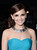 Actress Rachael Leigh Cook attends the 34th Annual People's Choice Awards at Nokia Theatre L.A. Live on January 9, 2013 in Los Angeles, California.  (Photo by Jason Kempin/Getty Images for PCA)