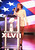 Beyonce performs the National Anthem at the Pepsi Super Bowl XLVII Halftime Show Press Conference at the Ernest N. Morial Convention Center on January 31, 2013 in New Orleans, Louisiana.  (Photo by Christopher Polk/Getty Images)