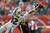 Brian Hartline #82 of the Miami Dolphins misses a pass during a game against the New England Patriots at Sun Life Stadium on December 2, 2012 in Miami Gardens, Florida.  (Photo by Mike Ehrmann/Getty Images)