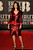 Gemma Arterton attends the Brit Awards 2013 at the 02 Arena on February 20, 2013 in London, England.  (Photo by Eamonn McCormack/Getty Images)
