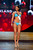 Miss Finland 2012 Sara Yasmina Chafak competes during the Swimsuit Competition of the 2012 Miss Universe Presentation Show at PH Live in Las Vegas, Nevada December 13, 2012. The Miss Universe 2012 pageant will be held on December 19 at the Planet Hollywood Resort and Casino in Las Vegas. REUTERS/Darren Decker/Miss Universe Organization L.P/Handout