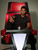 THE VOICE -- Season: 4 -- Pictured: Usher -- (Photo by: Mark Seliger/NBC)