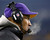 Minnesota Vikings head coach Leslie Frazier looks on as his team plays the Green Bay Packers during their NFL NFC wildcard playoff football game in Green Bay, Wisconsin, January 5, 2013.  REUTERS/Tom Lynn