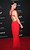 Actress Danielle Vasinova attends the Premiere of FilmDistrict's 