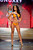 Miss Honduras 2012 Jennifer Andrade competes during the Swimsuit Competition of the 2012 Miss Universe Presentation Show at PH Live in Las Vegas, Nevada December 13, 2012. The Miss Universe 2012 pageant will be held on December 19 at the Planet Hollywood Resort and Casino in Las Vegas. REUTERS/Darren Decker/Miss Universe Organization L.P/Handout