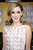 Actress Kiernan Shipka arrives at the 19th Annual Screen Actors Guild Awards held at The Shrine Auditorium on January 27, 2013 in Los Angeles, California.  (Photo by Frazer Harrison/Getty Images)