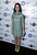 Singer Katy Perry attends the Warner Music Group 2013 Grammy Celebration Presented By Mini at Chateau Marmont on February 10, 2013 in Los Angeles, California.  (Photo by Alexandra Wyman/Getty Images for Warner Music Group)