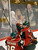 ST PAUL, MN - JANUARY 19: (L-R) Pierre-Marc Bouchard #96, Zach Parise #11 and Dany Heatley #15 of the Minnesota Wild celebrate a goal against the Colorado Avalanche during the second period of their season opener on January 19, 2013 at Xcel Energy Center in St Paul, Minnesota. (Photo by Hannah Foslien/Getty Images)