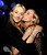 Actresses Saoirse Ronan (L) and Diane Kruger pose at the after party for the premiere of Open Road Films' 