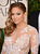Singer-actress Jennifer Lopez arrives at the 70th Annual Golden Globe Awards held at The Beverly Hilton Hotel on January 13, 2013 in Beverly Hills, California.  (Photo by Jason Merritt/Getty Images)