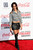 Shantelle attends the 3rd Annual Streamy Awards at Hollywood Palladium on February 17, 2013 in Hollywood, California.  (Photo by Frederick M. Brown/Getty Images)
