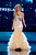 Miss Netherlands 2012 Nathalie den Dekker competes in an evening gown of her choice during the Evening Gown Competition of the 2012 Miss Universe Presentation Show in Las Vegas, Nevada, December 13, 2012. The Miss Universe 2012 pageant will be held on December 19 at the Planet Hollywood Resort and Casino in Las Vegas. REUTERS/Darren Decker/Miss Universe Organization L.P/Handout