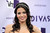 Jenna Dewan-Tatum arrives at VH1 Divas on Sunday, Dec. 16, 2012, at the Shrine Auditorium in Los Angeles. (Photo by Jordan Strauss/Invision/AP)