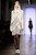 A model walks the runway at the Ohne Titel fall 2013 fashion show during MADE Fashion Week at Milk Studios on February 11, 2013 in New York City.  (Photo by Mark Von Holden/Getty Images)