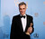 Best Actor in a Motion Picture - Drama: Daniel Day-Lewis, Lincoln 