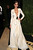 Model Irina Shayk arrives at the 2013 Vanity Fair Oscar Party hosted by Graydon Carter at Sunset Tower on February 24, 2013 in West Hollywood, California.  (Photo by Pascal Le Segretain/Getty Images)
