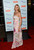 Actress Estella Warren arrives at the premiere of Relativity Media's 'Safe Haven' at TCL Chinese Theatre on February 5, 2013 in Hollywood, California.  (Photo by Jason Merritt/Getty Images)