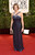 Actress Jodie Foster arrives at the 70th Annual Golden Globe Awards held at The Beverly Hilton Hotel on January 13, 2013 in Beverly Hills, California.  (Photo by Jason Merritt/Getty Images)