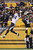 San Diego Chargers wide receiver Danario Alexander (84) goes up to make a touchdown catch in front of Pittsburgh Steelers defensive back Josh Victorian in the fourth quarter of an NFL football game in Pittsburgh, Sunday, Dec. 9, 2012. (AP Photo/Gene J. Puskar)