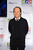 NEW YORK, NY - DECEMBER 12: Billy Crystal attends 