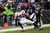 Denver Broncos wide receiver Eric Decker #87 pulls in a pass against the Baltimore Ravens at the M&T Bank Stadium, in Baltimore , MD Sunday December 16, 2012.      Joe Amon, The Denver Post