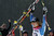 Laurenne Ross of the USA takes 2nd place during the Audi FIS Alpine Ski World Cup Women's Downhill on March 02, 2013 in Garmisch-Partenkirchen, Germany. (Photo by Alexis Boichard/Agence Zoom/Getty Images)