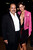 Actor Ron Jeremy with a lady friend arrive for the