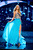 Miss Ukraine 2012 Anastasia Chernova competes in an evening gown of her choice during the Evening Gown Competition of the 2012 Miss Universe Presentation Show in Las Vegas, Nevada, December 13, 2012. The Miss Universe 2012 pageant will be held on December 19 at the Planet Hollywood Resort and Casino in Las Vegas. REUTERS/Darren Decker/Miss Universe Organization L.P/Handout