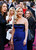 Presenter Reese Weatherspoon arrives at the 85th Academy Awards in Hollywood, California February 24, 2013.  REUTERS/Adrees Latif