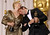 In this Feb. 26, 2012 file photo, best actress Meryl Streep, left, for