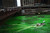 Workers dye the Chicago River green to kick off the city's St. Patrick's day celebration on March 16, 2013 in Chicago, Illinois. The dying of the river has been a tradition in the city for 43 years.  (Photo by Scott Olson/Getty Images)