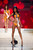 Miss Mauritius 2012 Ameeksha Devi Dilchand competes during the Swimsuit Competition of the 2012 Miss Universe Presentation Show at PH Live in Las Vegas, Nevada December 13, 2012. The Miss Universe 2012 pageant will be held on December 19 at the Planet Hollywood Resort and Casino in Las Vegas. REUTERS/Darren Decker/Miss Universe Organization L.P/Handout