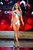 Miss Chile Ana Luisa Konig competes in her Kooey Australia swimwear and Chinese Laundry shoes during the Swimsuit Competition of the 2012 Miss Universe Presentation Show at PH Live in Las Vegas, Nevada December 13, 2012. The 89 Miss Universe Contestants will compete for the Diamond Nexus Crown on December 19, 2012. REUTERS/Darren Decker/Miss Universe Organization/Handout