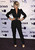 Keri Hilson arrives at VH1 Divas on Sunday, Dec. 16, 2012, at the Shrine Auditorium in Los Angeles. (Photo by Jordan Strauss/Invision/AP)
