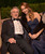 Actor Robert De Niro (L) and actress Jennifer Lawrence attend The Weinstein Company's SAG Awards After Party Presented By FIJI Water at Sunset Tower on January 27, 2013 in West Hollywood, California.  (Photo by Charley Gallay/Getty Images for TWC)