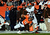 The Denver Broncos vs Cleveland Browns at Sports Authority Field Sunday December 23, 2012. Joe Amon, The Denver Post