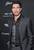 Actor Dylan McDermott arrives at the premiere of FilmDistrict's 