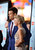 Actors Julianne Hough and Josh Duhamel arrive at the premiere of Relativity Media's 'Safe Haven' at TCL Chinese Theatre on February 5, 2013 in Hollywood, California.  (Photo by Jason Merritt/Getty Images)