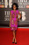 A*ME attends the Brit Awards 2013 at the 02 Arena on February 20, 2013 in London, England.  (Photo by Eamonn McCormack/Getty Images)