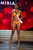 Miss Namibia 2012 Tsakana Nkandih competes during the Swimsuit Competition of the 2012 Miss Universe Presentation Show at PH Live in Las Vegas, Nevada December 13, 2012. The Miss Universe 2012 pageant will be held on December 19 at the Planet Hollywood Resort and Casino in Las Vegas. REUTERS/Darren Decker/Miss Universe Organization L.P/Handout