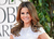 TV personality Maria Menounos arrives at the 70th Annual Golden Globe Awards held at The Beverly Hilton Hotel on January 13, 2013 in Beverly Hills, California.  (Photo by Jason Merritt/Getty Images)