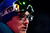 ASPEN, CO. - JANUARY 24: U.S. halfpipe coach Andy Woods watches the action during warmup for the women's ski superpipe final. X Games Aspen Buettermilk Mountain Aspen January 25, 2013